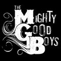 The Mighty Good Boys image