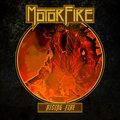 Motorfire image