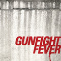 Gunfight Fever image