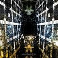 Aeon's Fall image