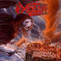 EXODIA image