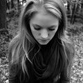 Elizabeth Carol K image