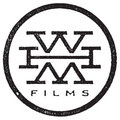 HighWatermark films image