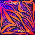 SkyShaper image