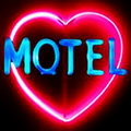Motel Love image