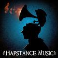 Hapstance Music image