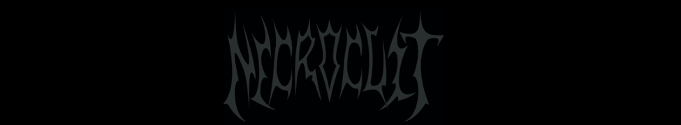 necrocult black metal death metal interview le scribe du rock