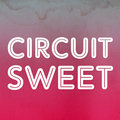 Circuit Sweet image