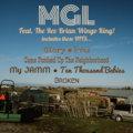 mgl image