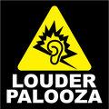 Louderpalooza image