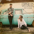 Copperlily image