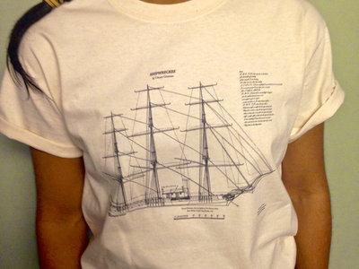 Shipwreckee T main photo