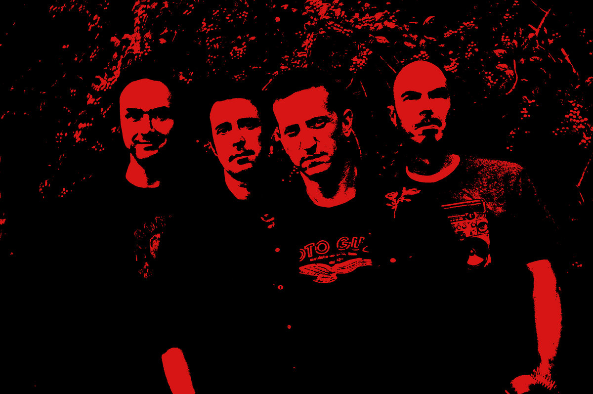 Muse, Dirty Muse | redglare records