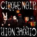 CIRQUE NOIR image