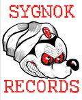 SYG NOK RECORDS image