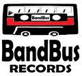 BandBus Records image