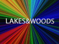 lakes&woods image