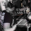 A Semester Abroad image