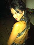 Lana Saldania image