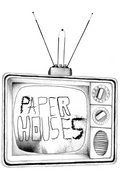 Paper Houses image