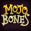 Mojo Bones Ltd image
