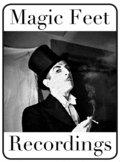 Magic Feet Recordings image