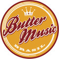 Butter Music image