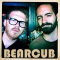 bearcub image