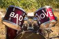 Bad Move image