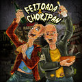 Feijoada & Choripan - SPLIT image