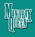 Mandrax Queen image