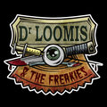Dr Loomis and the Freakies image