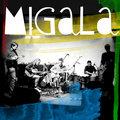 Migala image