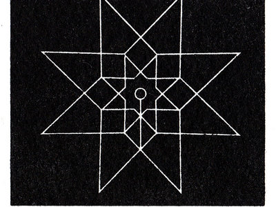 Mitral Transmission Plantable Album main photo
