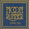 MoonRunner image