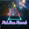 Pink Neon Records image