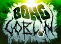 Bong Goblin image