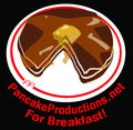 Pancake Productions image