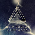 New Social Outcasts image