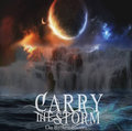 Carry The Storm image