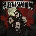 Groamville image