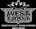 Westcoast Worldwide image