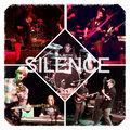Silence! image