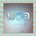 WOB image
