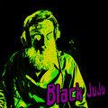 Black JuJu image