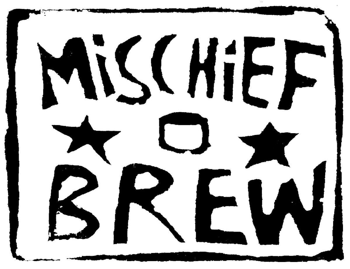Songs From Under The Sink | Mischief Brew