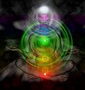 Totohm Shanti image