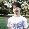 Yasuhiro Nakashima image