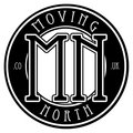 Moving North image