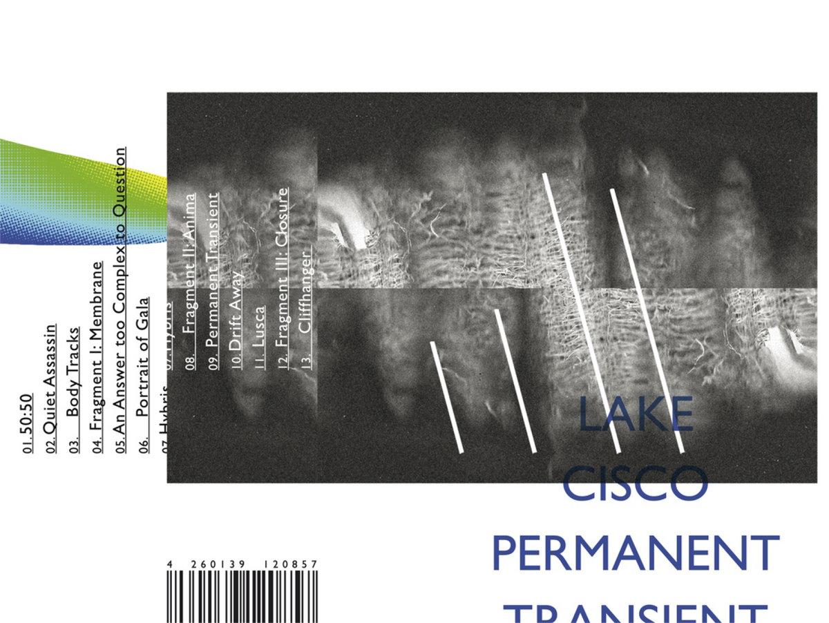 online electrochemistry